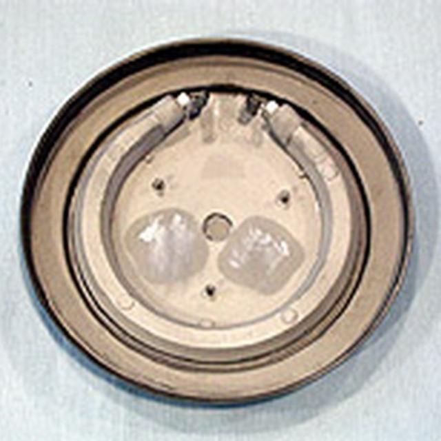 KW671201 - Нагревательный элемент 230V к чайникам Kenwood (Кенвуд)