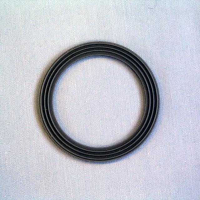 KW675702 - Уплотнительное кольцо (3шт) к блендерам Kenwood (Кенвуд)