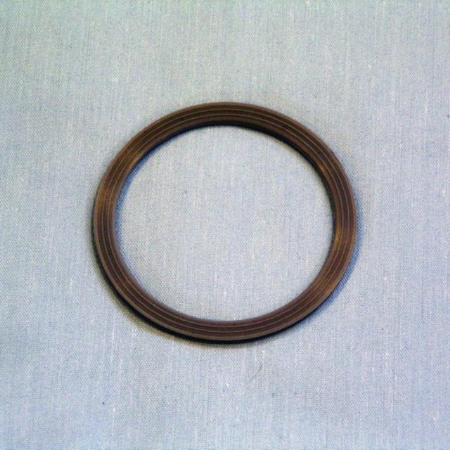 KW676380 - Кольцо уплотнительное к блендерам Kenwood (Кенвуд)