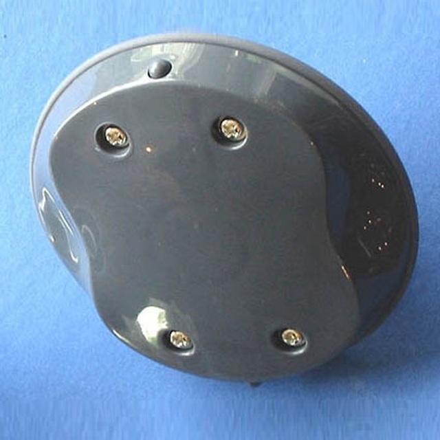 KW680472 - Крышка к чайникам Kenwood (Кенвуд)