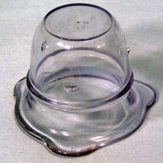 KW684375 - Пробка крышки чаши к блендерам Kenwood (Кенвуд)