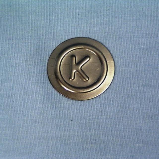 KW685331 - Диск к пароваркам Kenwood (Кенвуд)