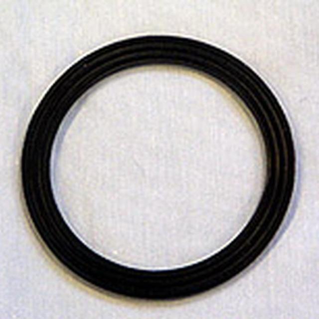 KW685525 - Прокладка уплотнительная к блендерам Kenwood (Кенвуд)