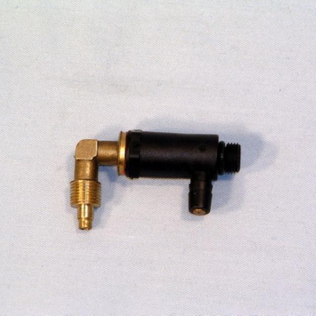 KW688008 - Клапан к утюгам Kenwood (Кенвуд)