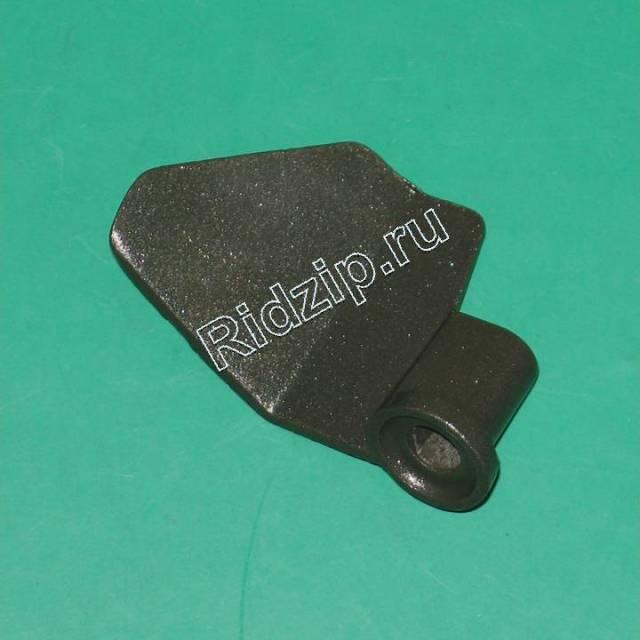 KW694473 - Лопатка ( тестомешалка ) BM210 к хлебопечкам Kenwood (Кенвуд)
