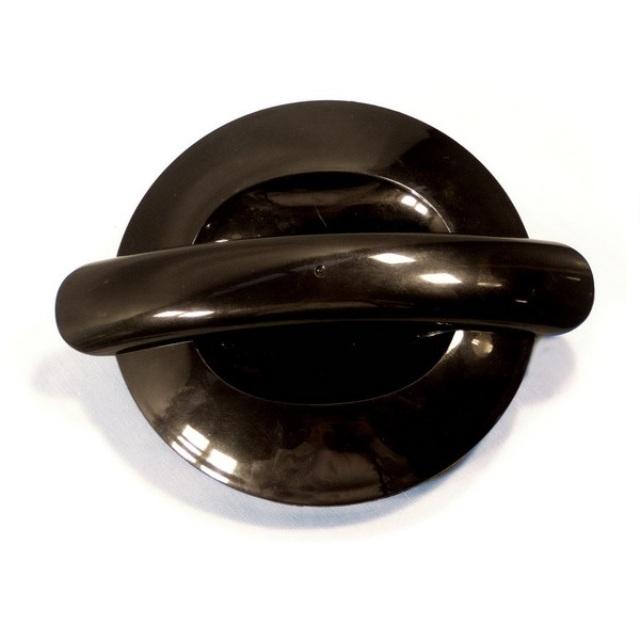 KW695116 - Крышка стакана к блендерам Kenwood (Кенвуд)