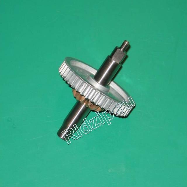 KW696665 - Привод вертикальный ( шестерня ) к кухонным комбайнам Kenwood (Кенвуд)