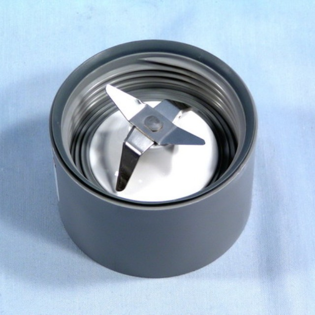 KW696811 - Блок ножей насадки-блендера к кухонным комбайнам Kenwood (Кенвуд)