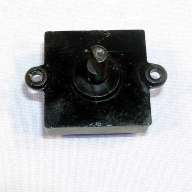 KW698015 - Переключатель (4 положения) к блендерам Kenwood (Кенвуд)