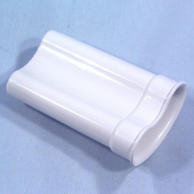 KW698704 - Толкатели основной чаши к кухонным комбайнам Kenwood (Кенвуд)