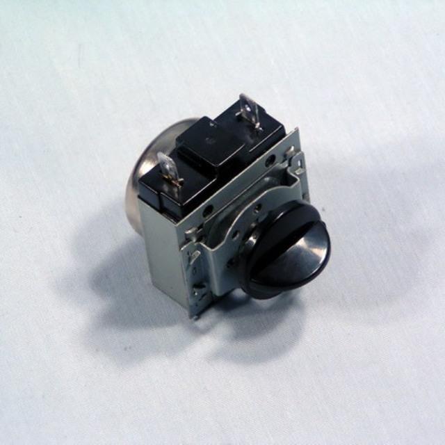 KW699734 - Таймер механический к блендерам Kenwood (Кенвуд)