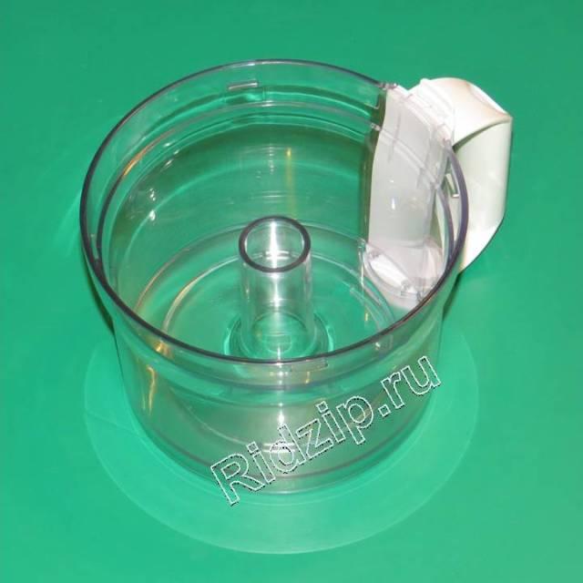 KW703482 - Чаша основная  к кухонным комбайнам Kenwood (Кенвуд)