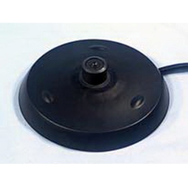 KW703690 - Подставка с сетевым шнуром 2.2kW EUR PLUG к чайникам Kenwood (Кенвуд)