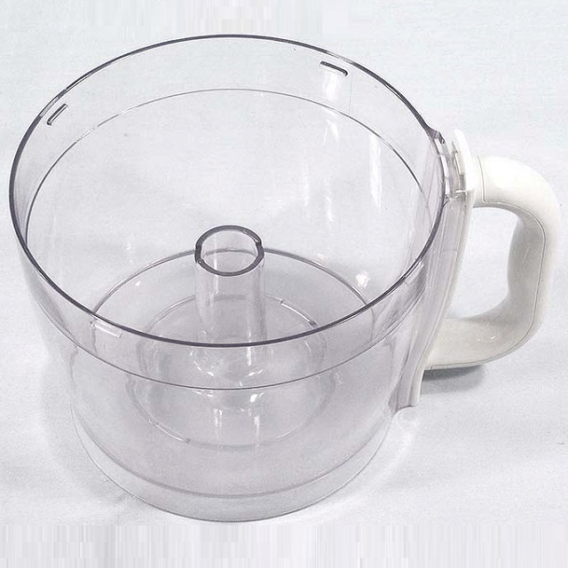KW707608 - Чаша к кухонным комбайнам Kenwood (Кенвуд)