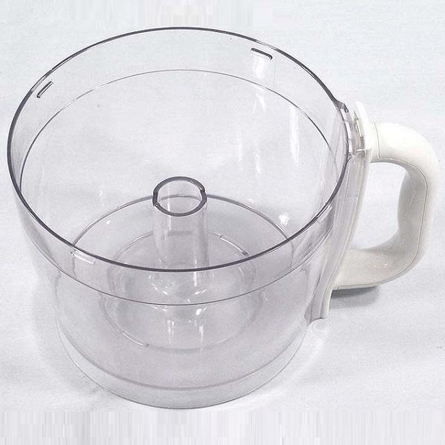 KW707608 - KW707608 Чаша к кухонным комбайнам Kenwood (Кенвуд)