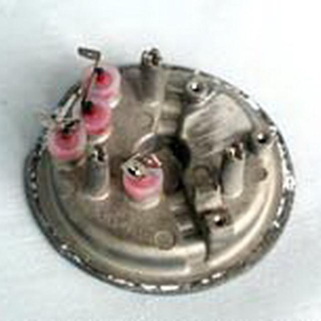 KW708626 - Нагревательный элемент 240V к чайникам Kenwood (Кенвуд)