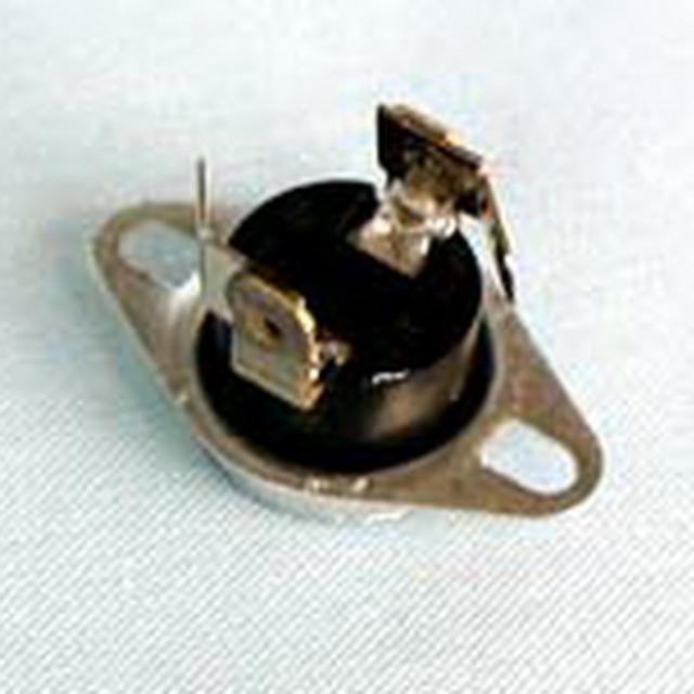 KW708638 - Термостат не электронный к чайникам Kenwood (Кенвуд)