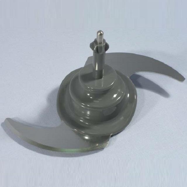 KW710464 - Блок ножей большой чаши измельчителя к блендерам Kenwood (Кенвуд)