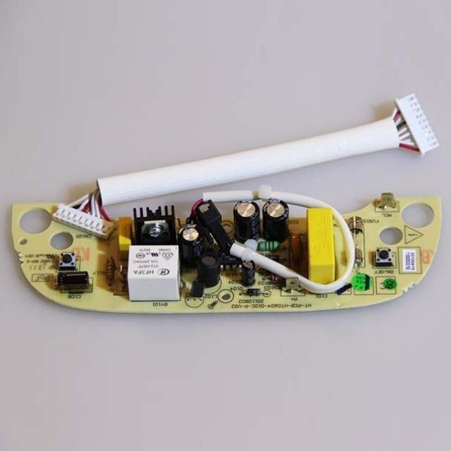 KW710736 - Плата PCB к блендерам Kenwood (Кенвуд)