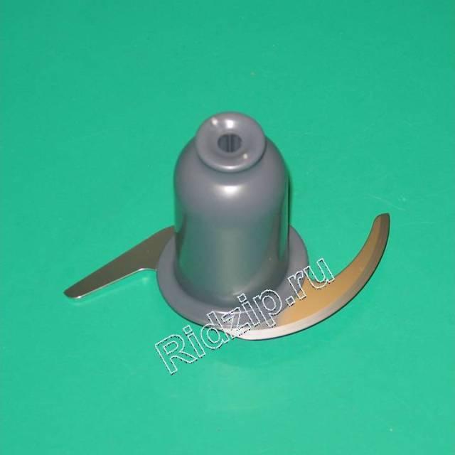 KW710822 - Нож-измельчитель к кухонным комбайнам Kenwood (Кенвуд)