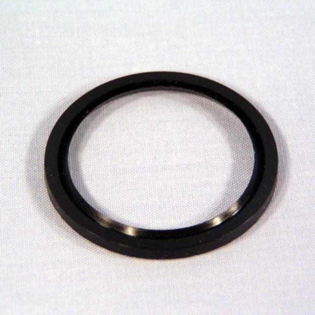 KW711333 - Уплотнительное кольцо к кухонным комбайнам Kenwood (Кенвуд)