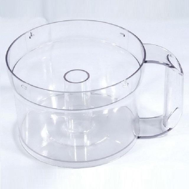 KW711729 - Чаша к кухонным комбайнам Kenwood (Кенвуд)