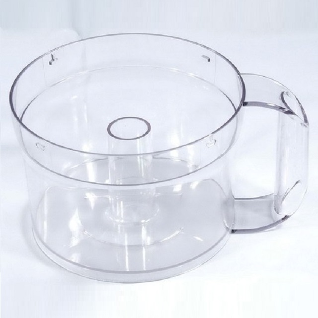 KW711729 - KW711729 Чаша к кухонным комбайнам Kenwood (Кенвуд)
