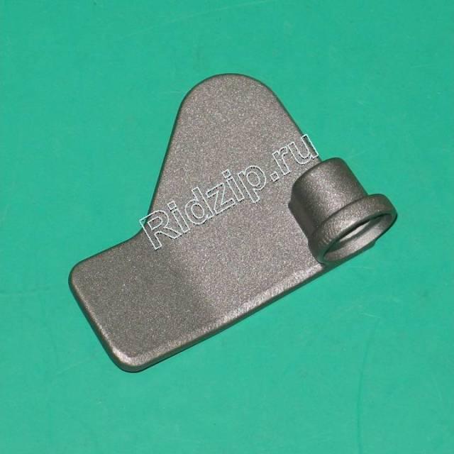 KW712246 - Лопатка ( тестомешалка ) BM450 к хлебопечкам Kenwood (Кенвуд)