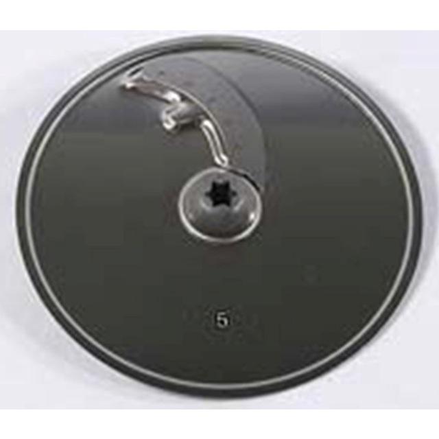 KW712346 - KW712346 Нож дисковый к кухонным комбайнам Kenwood (Кенвуд)