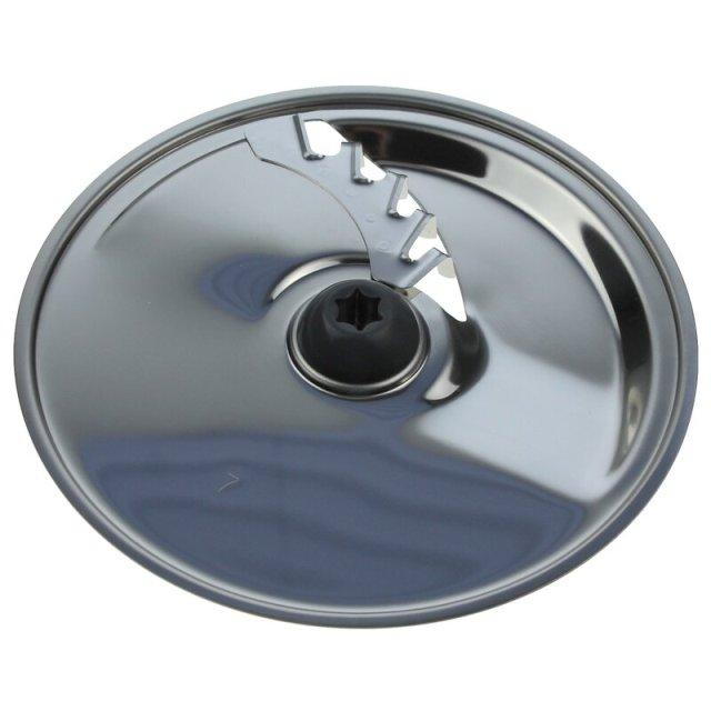 KW712348 - Нож дисковый к кухонным комбайнам Kenwood (Кенвуд)
