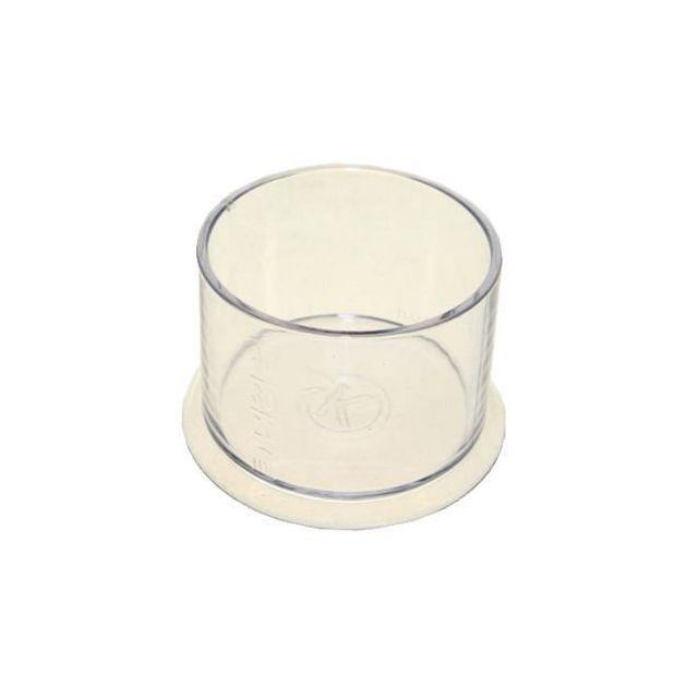 KW712390 - Мерный стаканчик в крышку чаши к блендерам Kenwood (Кенвуд)