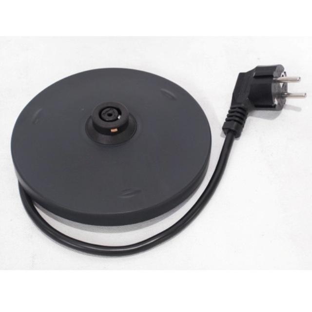 KW712554 - Подставка с сетевым шнуром 2.2kW EUR PLUG к чайникам Kenwood (Кенвуд)