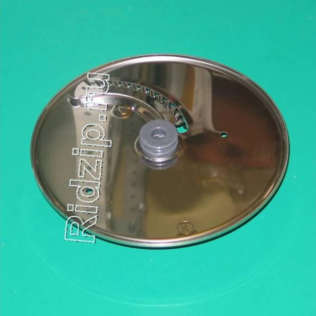 KW712598 - Диск-жюльен к кухонным комбайнам Kenwood (Кенвуд)