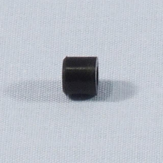 KW712965 - Кольцо амортизирующее к блендерам Kenwood (Кенвуд)