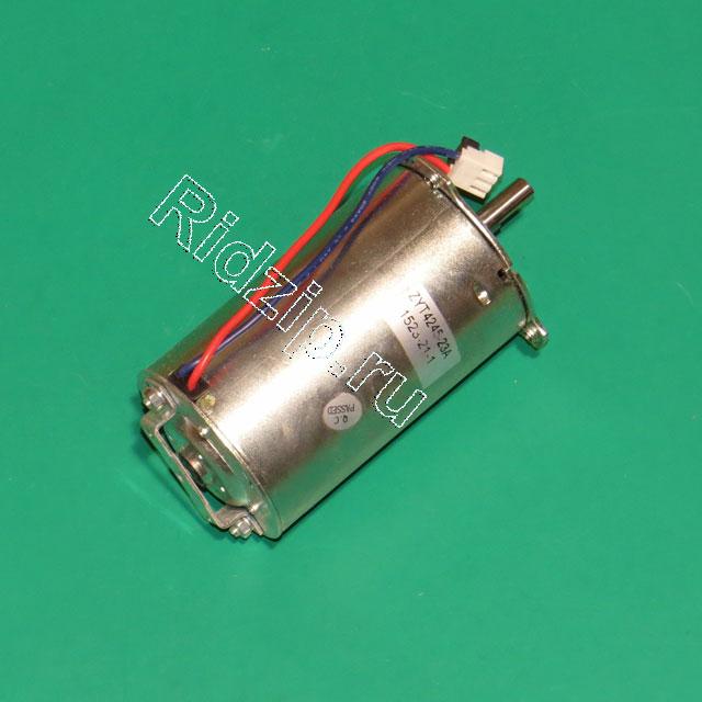 KW713198 - Электромотор ZYT4245-23A к хлебопечкам Kenwood (Кенвуд)