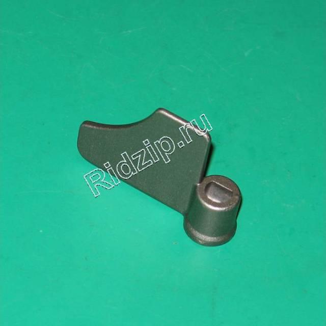 KW713292 - Лопатка (тестомешалка) BM900 к хлебопечкам Kenwood (Кенвуд)