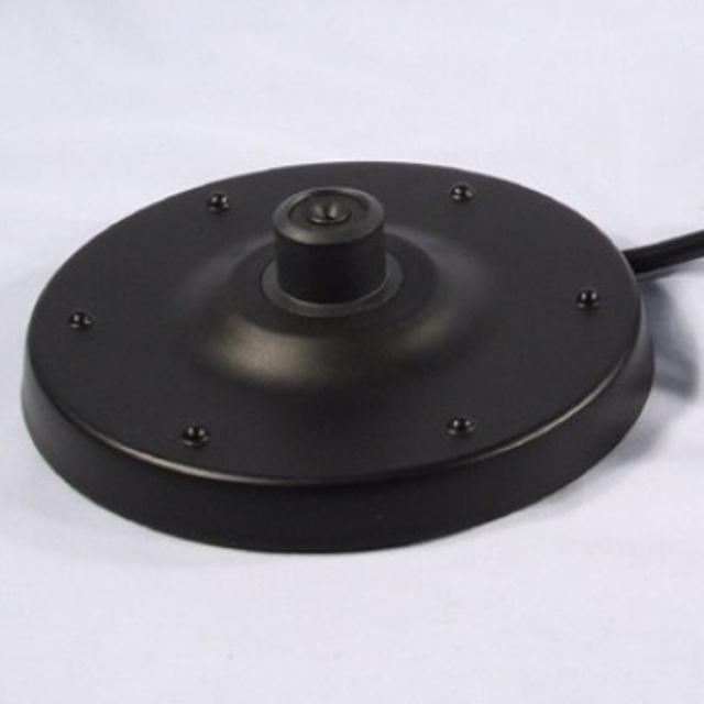 KW713329 - Подставка с сетевым шнуром 2.2kW EUR PLUG к чайникам Kenwood (Кенвуд)
