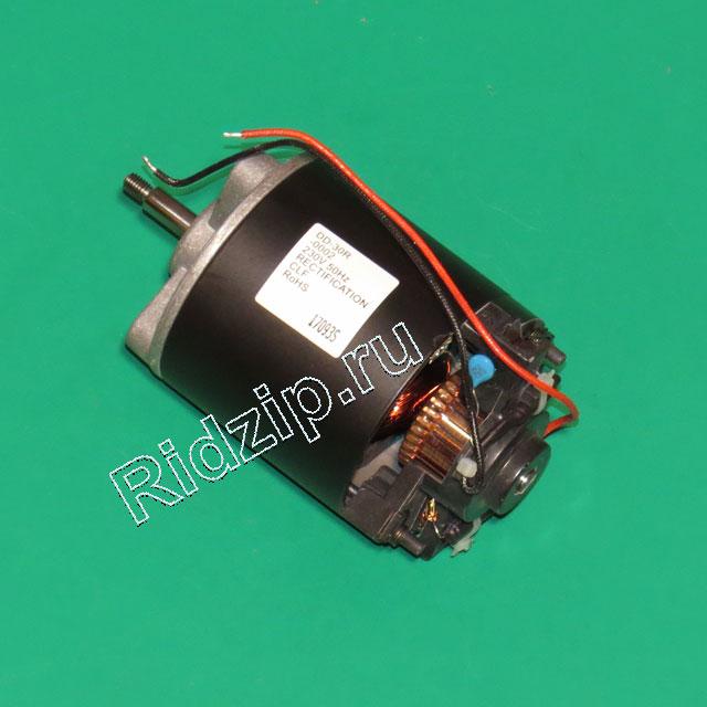 KW713454 - Мотор к соковыжималкам Kenwood (Кенвуд)