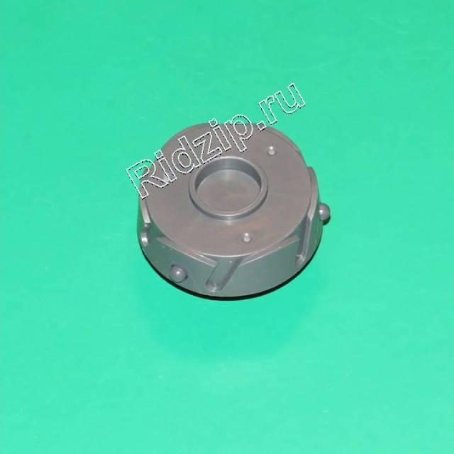 KW713455 - Соединительная муфта к соковыжималкам Kenwood (Кенвуд)