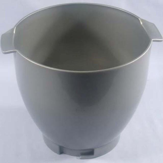 KW713507 - KW713507 Чаша к кухонным комбайнам Kenwood (Кенвуд)