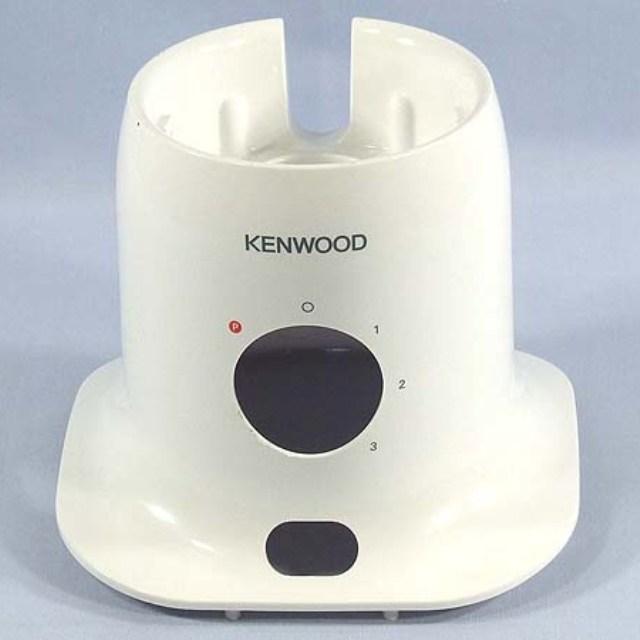 KW713566 - Корпус к блендерам Kenwood (Кенвуд)