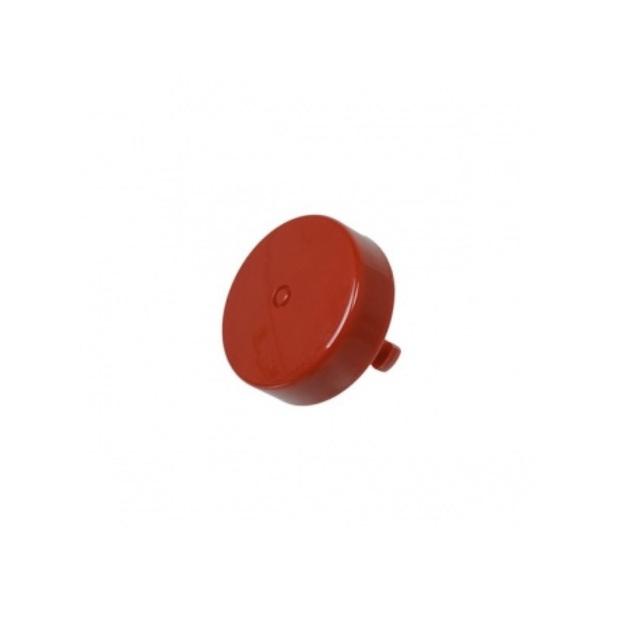 KW713611 - Кнопка включения к соковыжималкам Kenwood (Кенвуд)