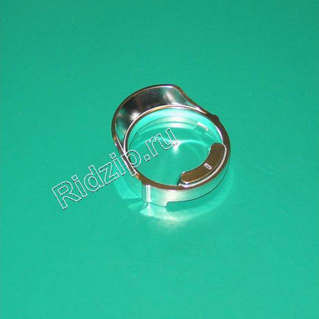 KW713761 - Стопорное кольцо к мясорубкам Kenwood (Кенвуд)
