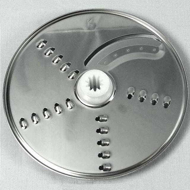 KW714214 - KW714214 Нож дисковый к кухонным комбайнам Kenwood (Кенвуд)