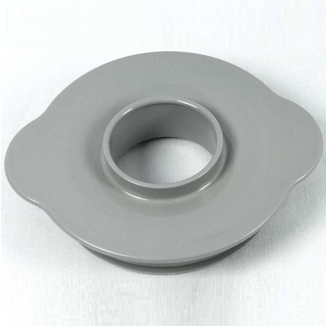 KW714226 - Крышка чаши насадки к кухонным комбайнам Kenwood (Кенвуд)