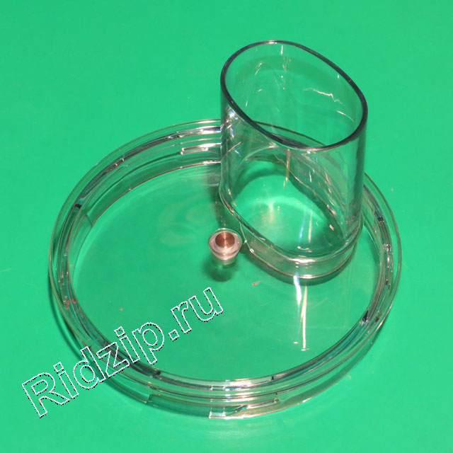 KW714235 - KW714235 Крышка чаши измельчителя к кухонным комбайнам Kenwood (Кенвуд)