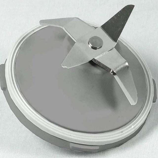 KW714295 - KW714295 Блок ножей для чаши блендера к кухонным комбайнам Kenwood (Кенвуд)