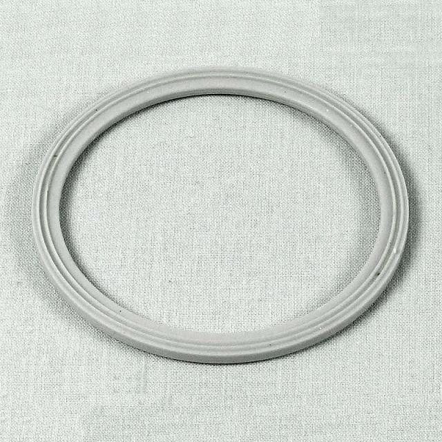 KW714296 - Кольцо уплотнительное к кухонным комбайнам Kenwood (Кенвуд)