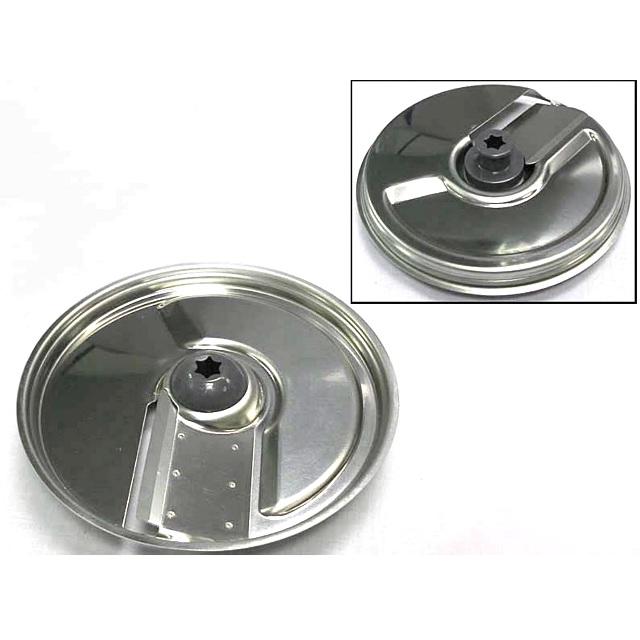 KW714440 - Нож дисковый к кухонным комбайнам Kenwood (Кенвуд)