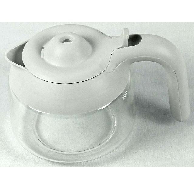 KW714452 - KW714452 Колба к кофеваркам и кофемашинам Kenwood (Кенвуд)